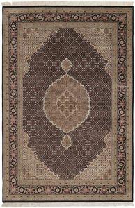 Tabriz Royal