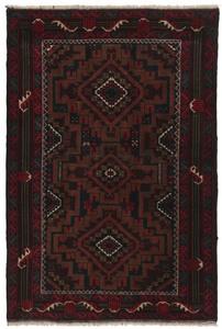 Afghan old Balutch Fine