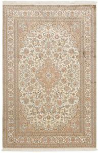 Kashmir Silk
