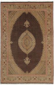 Tabriz 50 Mahi