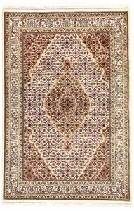Tabriz Indi