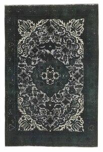 Vintage Royal Fine