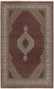 Tabriz Royal Fine