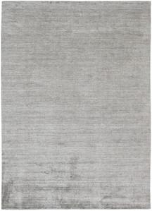 Plain Dust