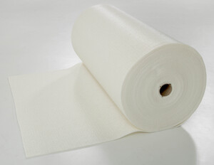 Profilio Roll
