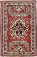 Kazak Royal